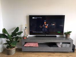 Televisie meubel Tonny