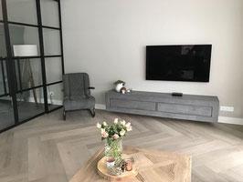 Televisie meubel Maître