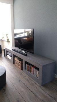 Televisie meubel Dave