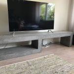 Televisie meubel Joost