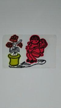 カード C-1