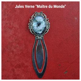 "Marque-page ""Trombone"""