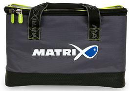 Matrix ETHOS® Pro Feeder Case