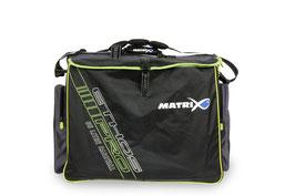 Matrix ETHOS® Pro Carryall