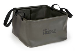 FOX HD Multi Bowls 12Liter
