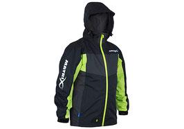 Matrix Hydro RS 20K Jacket
