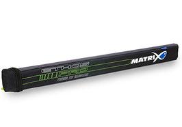 Matrix ETHOS® Pro Tip Tube