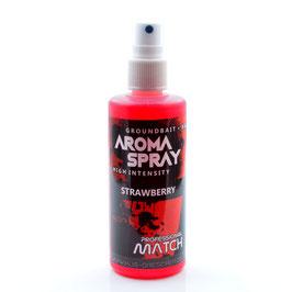 HJG Aromaspray Erdbeere