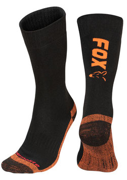 Fox Collection Socks