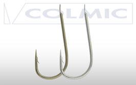 Colmic N957-NX