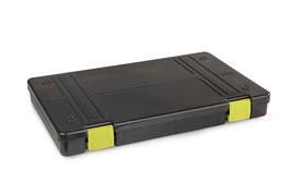 Matrix Storage Box flach