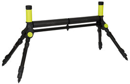 Matrix Freeflow MKII Standard Pole Roller