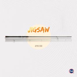 Zeck Zeck Jigsaw 270 | 50