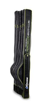 Matrix ETHOS® Pro Rod Ruck Sleeve - 5 Rod