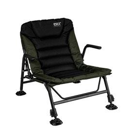 Zeck Low Chair