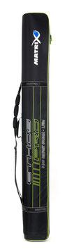 Matrix Ethos® Pro 4 Rod Compact Case
