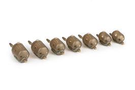 Matrix Inline Maggot Feeders