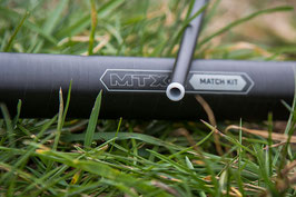 Matrix  MTX-E Match Kit