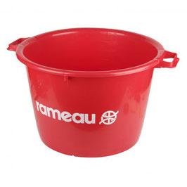 Ramea 40 Liter Eimer