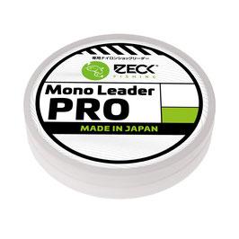 Zeck Mono Leader Pro 1,28 mm