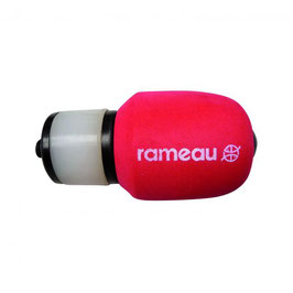 Rameau verstellbarer Poleschutz