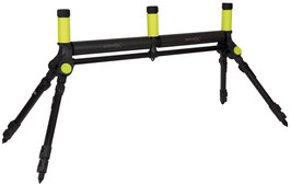 Matrix Freeflow MKII Double Pole Roller