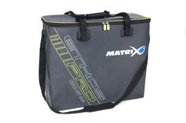 Matrix EVA Keschertasche