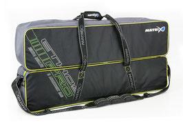 Matrix Ethos® Pro Double Roller Bag
