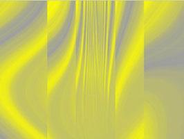 50 ml Solarplexus-Chakra-Spray
