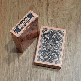 Hondjeskaarten Superfine Royalcards No. 48200 (54 kaarten, kleur roze)