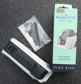Mascotte Flex Size Sigarettenmachine