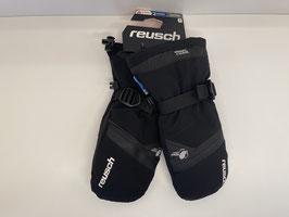 Reusch Kito black