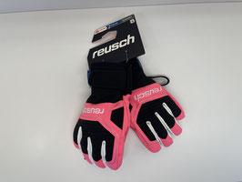 Reusch Torby pink