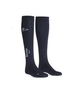 Prestige Socken - Unisex