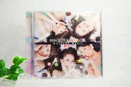 macaron magic [CD Album]