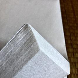 Hanshi paper