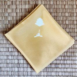 Fukusa - Gold