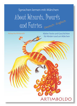 """About Wizards, Dwarfs and Fairies"""