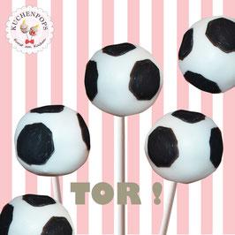*Fussball*