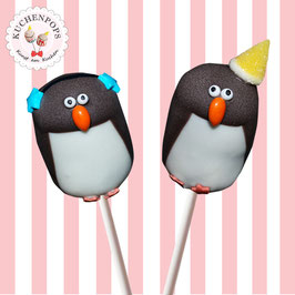 *Pinguin*
