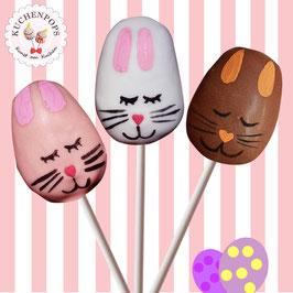 *Bunny*
