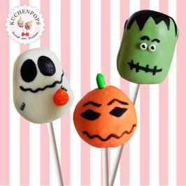 *Halloween SET*