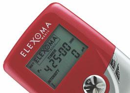 ELEXOMA MEDIC Set