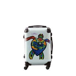 スーツケースMサイズ31L/3.2kg【全Mサイズ】