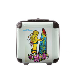 スーツケースSサイズ28L/2.3kg【全Sサイズ】随時新作も同価格!