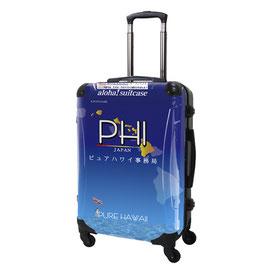ハワイ州観光局掲載「All Hawaii」限定版 OGコレクションLサイズ      L  4.1kg/63L  CR-A03H