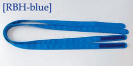 large【blue】持ち手