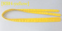 large【yellow】持ち手