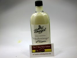 Burgol Schuhreiniger, 250ml