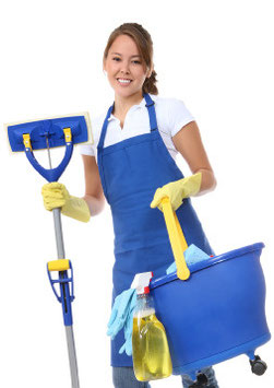 CPP31011 Certificate III in Cleaning Operations